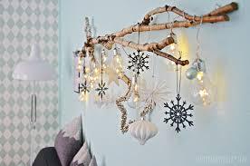 diy weihnachtsdeko interior diy endlich alles weihnachtsfein luziapimpinella
