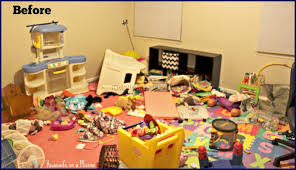 kids toy room organization best kids room furniture decor ideas