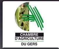 chambre agriculture gers les mirandaises à décembre 2010