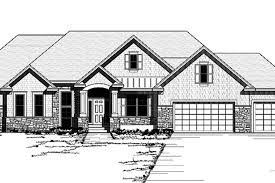 dreamhome source european style house plan 3 beds 2 5 baths 2361 sq ft plan 51 614