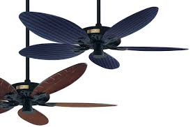 flush mount ceiling fan 79 astonishing fans without lights with