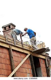 roofing works stock photos u0026 roofing works stock images alamy