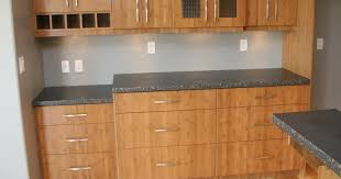 Bamboo Kitchen Cabinets Cost Page 99 Home Ideas Vovrestaurants