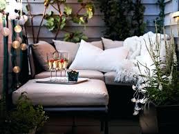 Free Interior Design Ideas For Home Decor Modern Home Decor Ideas 2013 Home Interior Design Summer Summer