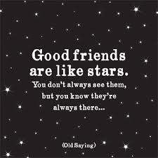 quotable cards fireworks gallery office stationery magnets friendship