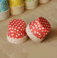 Candy Cups Wholesale Wholesale Polka Dots Candy Cups Wholesale Buy Cheap Polka Dots