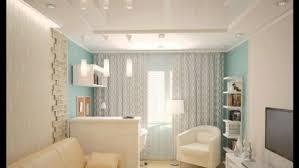 ideen fr hanggrten haus renovierung mit modernem innenarchitektur schönes ideen fr