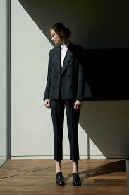 theory luxe trousers theory luxe セオリーリュクス 公式通販サイト