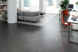 vinyl flooring vinyl tiles irvine