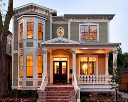 mediterranean house mediterranean house plans home design ideas