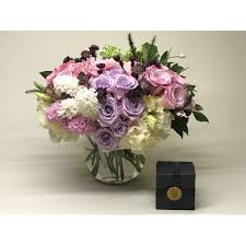 sherman oaks florist flower delivery by mark u0027s garden