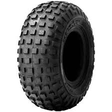 best deals for tires on black friday atv tires walmart com