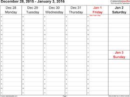 Fishbone Diagram Template Excel free weekly schedule templates for excel 18 templates printable