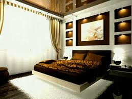 Master Bedroom Design For Small Space Causa Design Modern Warm Bedroom Ideas Master Bedroom