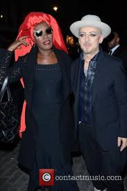 Boy George Halloween Costume Boy George Pictures Photo Gallery Contactmusic