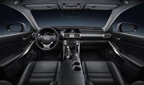 lexus is 250 wallpaper lexus is 250 interior image 71