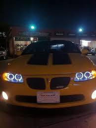 halo angel eyes