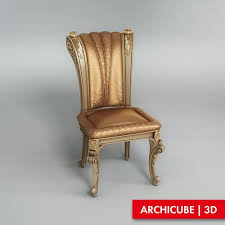Classic Chair 474 Best Furniture 3d Models Images On Pinterest 3d Animation