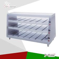 Food Display Cabinet Chiller For Sale Singapore Online Buy Wholesale Fast Food Equipment From China Fast Food