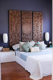 chambre lumiere chambre chambre chic chambre ethnic chic photo simple lumiere
