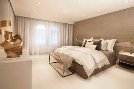 how do you make a bed top interior designers tips for a luxurious bed
