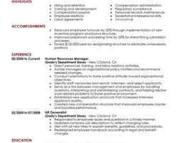 Maintenance Technician Resume Wwwisabellelancrayus Stunning Examples Of Good Resumes That Get