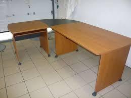 mobilier de bureau gautier mobilier de bureau jazz prix mobilier de bureau et scolaire sur