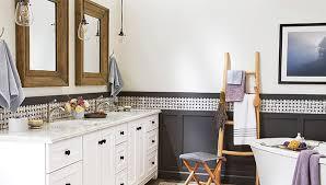 bathroom planning ideas bathroom planning guide inspiration and ideas