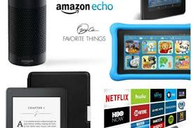 black friday sales on amazon echo last chance to save big on amazon devices including 34 99 kindle