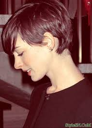 best 25 anne hathaway bangs ideas on pinterest anne hathaway