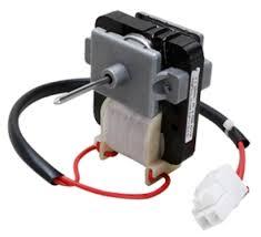 refrigerator condenser fan 00103a condenser fan motor for lg