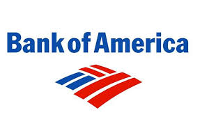 bank of america app for android tablets top best mobile banking apps for android heavy