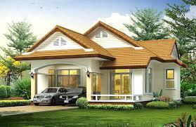 beautiful small house plans beautiful small cottages southwestobits com