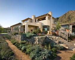 Luxury Custom Home Floor Plans by 50 Best Phoenix New Home Designs Lennar Phoenix Contemporary