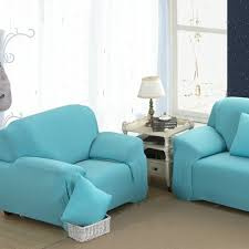 Pet Cover For Loveseat Online Buy Wholesale Pet Sofa Protector From China Pet Sofa