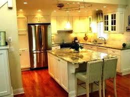 top of kitchen cabinet ideas kitchen cabinet design idea kitchen cabinets kitchen cabinet design