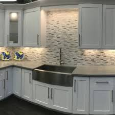 Elegant Kitchen Cabinets Las Vegas Top Of The Line Construction 26 Photos Contractors 1000 N