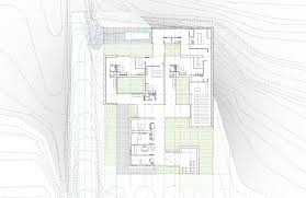 how to plan a funeral funeral home construction plans home plan