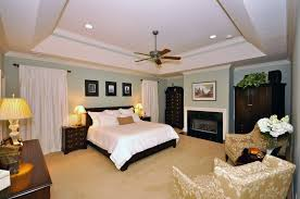 Master Bedroom Furniture 2015 Luxurious Master Bedrooms Graphicdesigns Co