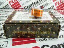 c 6689 b3 by teledyne buy or repair at radwell radwell com