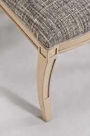 Esszimmerstuhl Venezia Traditioneller Stuhl Mit Armlehnen Anpassbare Idfdesign
