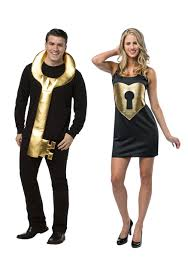 couples costume lock and key couples costume costume ideas 2016