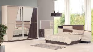 bedroom beautiful turkish bedroom for bedroom decoration with