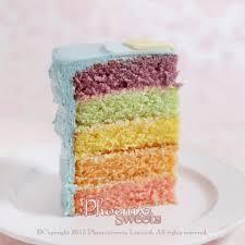 phoenix sweets order standard fondant cake online tuxedo cake