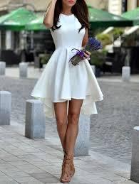 best 25 pretty white dresses ideas on pinterest white sleeved