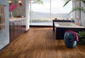 installing laminate wood flooring laminate floor lovely laminate