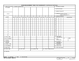 daily site report template picture project expansion organogram project