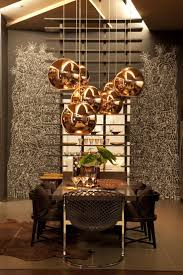 469 best detail i lighting images on pinterest home lighting dining room with tom dixon copper lighting