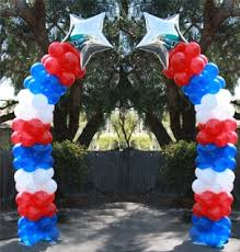 118 best balloon graduation decor images on pinterest graduation