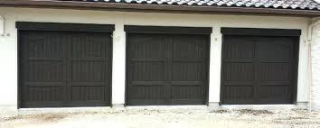 black friday for home depot 2017 carteck garage doors kendalblack friday door sale black opener